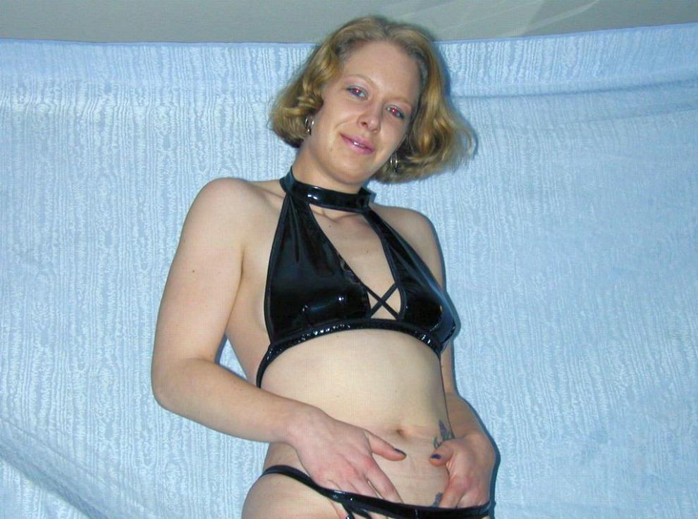 erotische Kontakte online kennenlernen